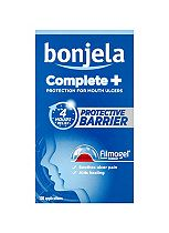 Bonjela Complete Plus 100 applications