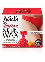 Nad's Brazilian & Bikini Wax