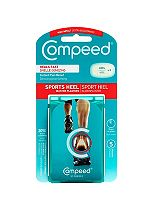 Compeed Blister Plasters Extreme 5s