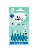 Boots Expert TePe 0.6mm Interdental Brush 6s