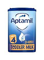 Aptamil Growing Up Milk 4 2-3 Years 800g