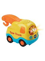 VTech Baby Toot-Toot Drivers Assortment