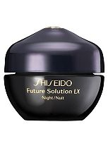 Shiseido Future Solution LX Total Regenerating Cream 50ml