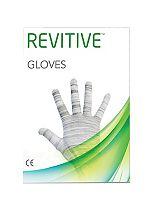 REVITIVE Gloves (Large)