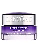 Lancome Renergie Multi Lift Eye 15ml