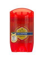Old Spice Champion Deodorant Stick 50ml