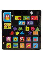 ELC Tablet