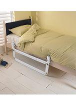 Babyway Baby Bed Rail