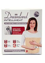 Dreamland Intelliheat Multi Purpose Heat Pad