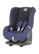 Britax Eclipse Car Seat - Crown Blue