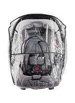 RECARO Young Profi Plus Car Seat Rain Cover
