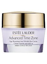Estee Lauder Advanced Time Zone Age Reversing Line/Wrinkle Creme Eye