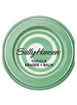 Sally Hansen Cuticle eraser and balm