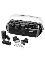 BaByliss Thermo Ceramic Rollers 3045U
