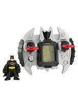 Fisher Price Imaginext Batwing iPhone Case