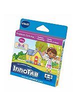 VTech InnoTab Doc McStuffins Software