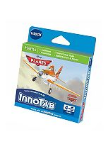 VTech Disney Planes InnoTab Software