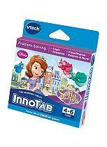 VTech InnoTab Software Sofia the First Software