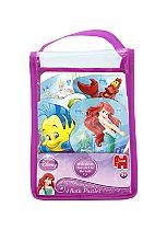 Disney Little Mermaid Ariel's Bath Puzzle