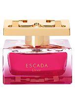 Escada Especially Escada Elixir Eau de Parfum 30ml