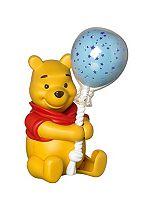 Tomy Winnie The Pooh Balloon Lightshow
