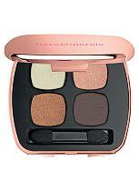 bareMinerals READY Eyeshadow 4.0 in True Romantic