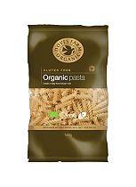 Doves Farm Brown Rice Fusilli - Organic gluten free 500g