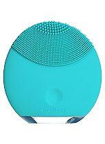 Foreo LUNA Mini Skincare Device Turquoise