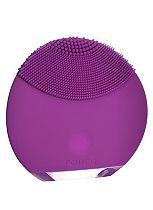 Foreo LUNA mini Skincare Device Purple