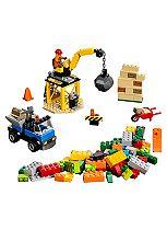 LEGO™ DUPLO Juniors Construction
