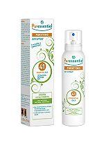 Puressentiel Purifying Air Spray - 200 ml