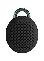 Divoom Bluetune Bean Portable Bluetooth Speaker-Black