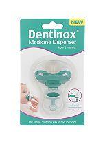 Dentinox Medicine Dispenser