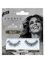Eylure Cheryl lashes Belle Of The Ball