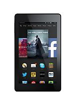 Amazon Fire HD 6 Tablet, HD Display, 6