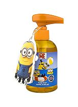 Despicable Me Minions Giggling Hand Wash