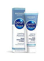 Pearl Drops Lasting Flawless White 75ml