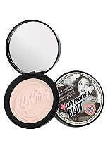 Soap & Glory™ One Heck Of A Blot™ Powder 9g