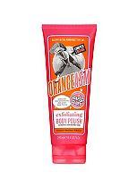 Soap & Glory&#8482 ORANGEASM&#8482 Exfoliating Body Polish