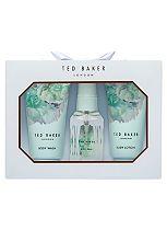 Ted Baker Mini Trio Gift