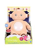 In the Night Garden Glowing Bedtime Makka Pakka