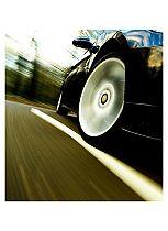 Supercar Drive & Wild Ride