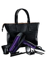 Remington D3091GP Glamourous of all Gift Pack