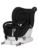 Britax Romer Max-Fix Il Group 0+/1 Car Seat - Cosmos Black
