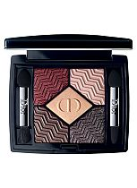 DIOR 5 COULEURS COLLECTOR Limited Edition Christmas Collection