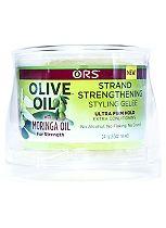 ORS Olive Oil Strand Strengthening Styling Gel