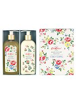 Cath Kidston Meadow Posy Hand Wash Duo