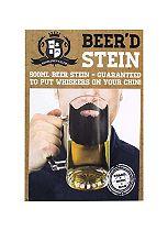 Paladone Beer'd Stein