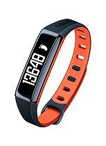 Beurer AS80C Activity Monitor (Orange)