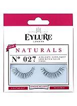 Eylure Naturals 027 Lash